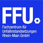 Fachzentrum für Unfallinstandsetzungen Rhein-Main